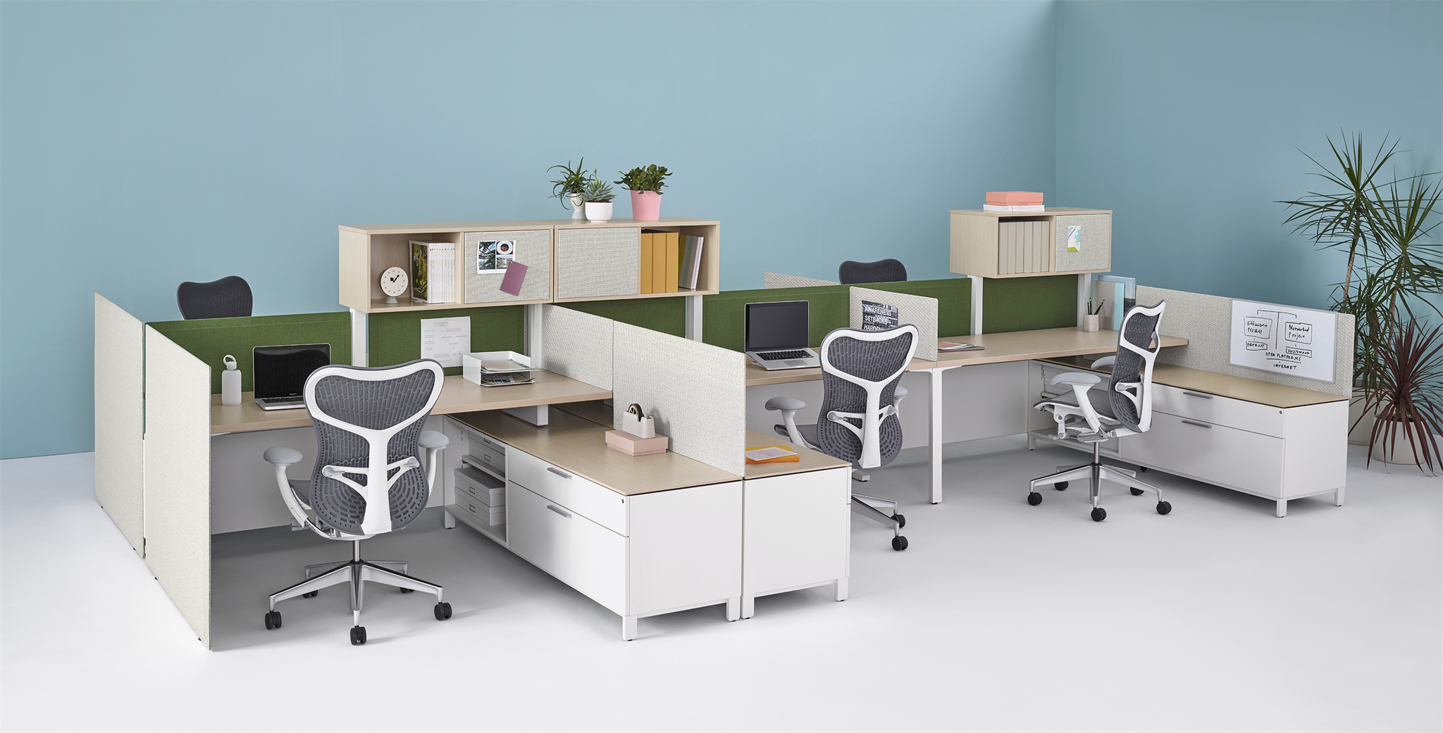 Image result for place environment with office furniture