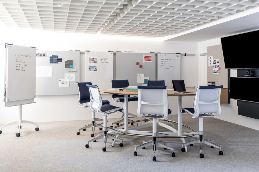 Office Environments Commercial Office Furniture Alabama
