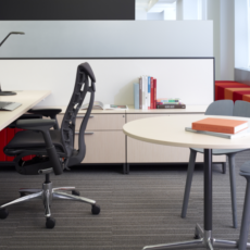 Gainesville Florida office furniture design install services Herman Miller Thumbnail
