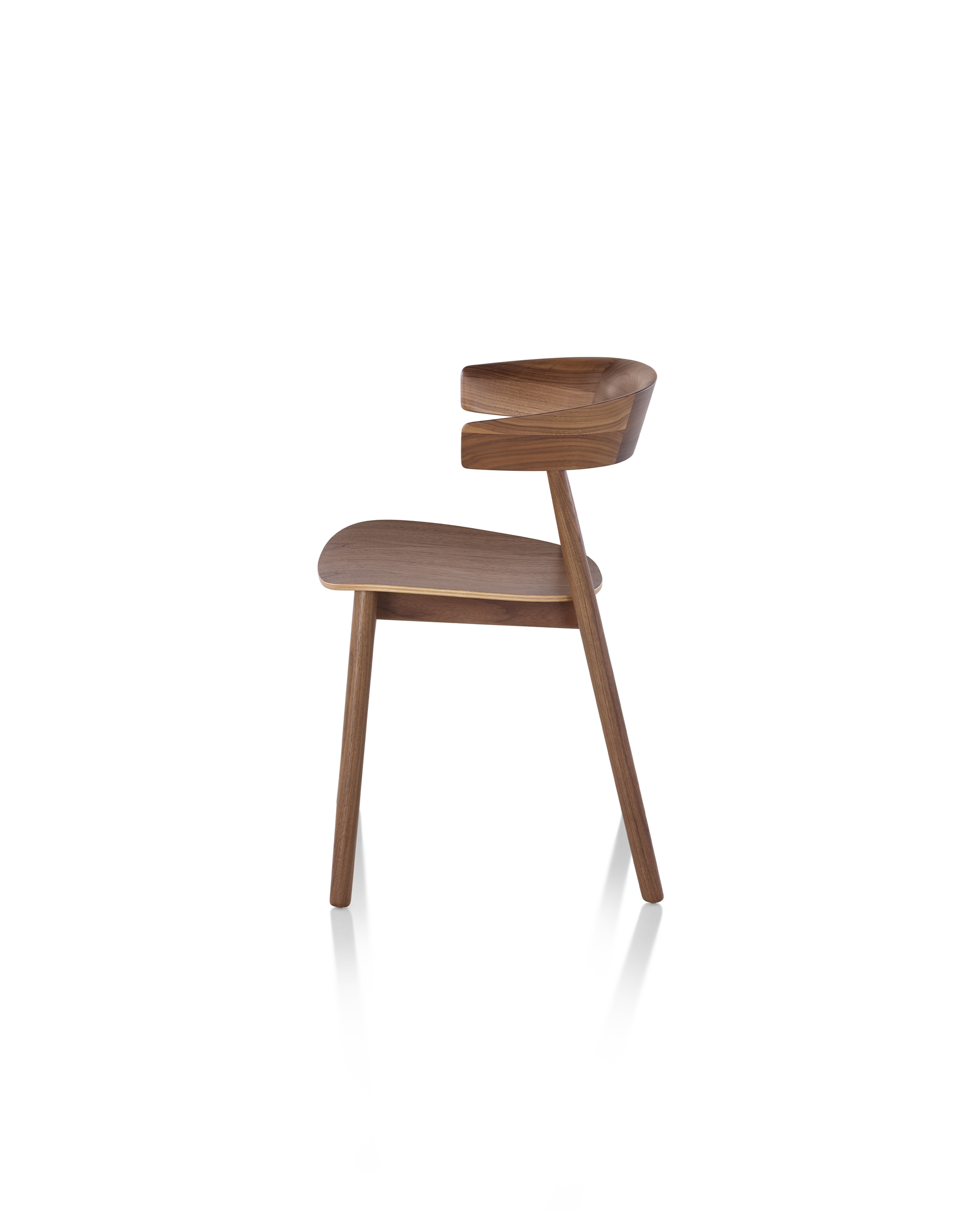 Office Environments Geiger Leeway Chairs And Stool