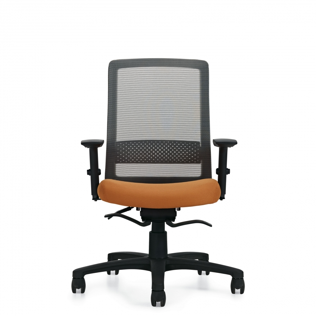 Spritz Task Chair