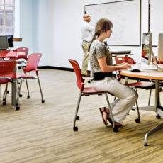 classroom furniture Alabama Florida Herman Miller Thumbnail