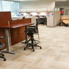 Tallahassee Florida office furniture design install services Herman Miller Thumbnail